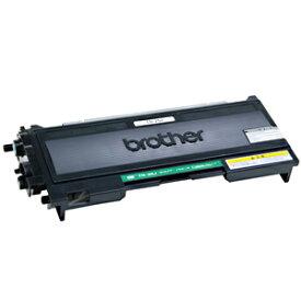 エコリカ ブラザー TN−25J 互換リサイクルトナーカートリッジ ECT‐BR25 (ブラック)