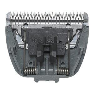 パナソニック ER510・ER511用替刃 ER9603