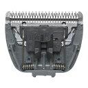 パナソニック Panasonic ER510・ER511用替刃 ER9603