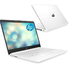 HP エイチピー ノートパソコン [14.0型/intel Core i5/SSD:256GB] 3J148PA−AAAA