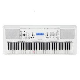 ヤマハ YAMAHA 電子キーボード [61鍵盤]EZ−300