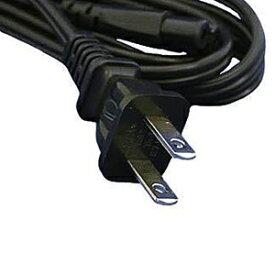 ニコン 電源コード PW‐EH30J