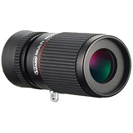 ビクセン 単眼鏡「マルチモノキュラー6×16」 マルチモノキュラ6X16