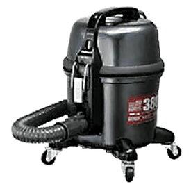 パナソニック Panasonic 業務用掃除機「TANK TOP(タンクトップ)」 MC‐G5000P‐K (ブラック)