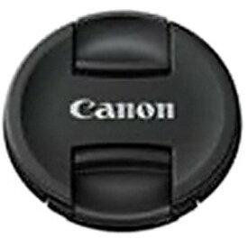 Canon レンズキャップ E‐67II