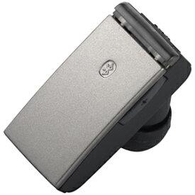 バッファロー Bluetooth4.0対応ヘッドセット BSHSBE23BZ (ブロンズ)