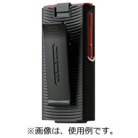 フォーカルポイント ClippingHolster for iPod nano 7G TUN−IP−000232 (レッド)