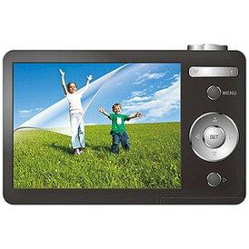 エレコム デジタルカメラ用液晶保護フィルム「光沢タイプ」 3.0インチ対応 DGP‐008FLAG