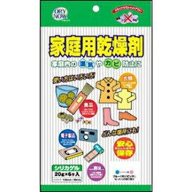 新越化成工業 ドライナウ 家庭用乾燥剤