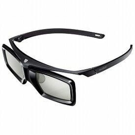ソニー SONY 3Dメガネ(アクティブシャッター方式) TDG‐BT500A
