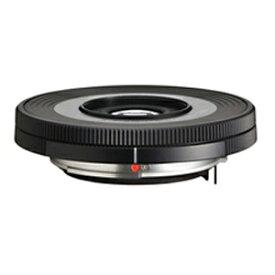 リコー RICOH 標準レンズ DA40mmF2.8XS