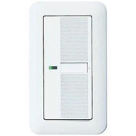 パナソニック Panasonic コスモワイド21埋込ほたるスイッチB WTP50511WP