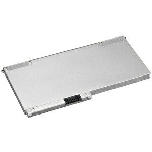 パナソニック Let's note MX3シリーズ用 バッテリーパック CF−VZSU92JS(送料無料)