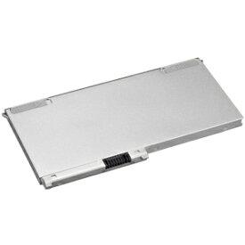 パナソニック Panasonic Let's note MX3シリーズ用 バッテリーパック CF−VZSU92JS