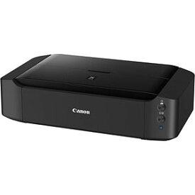 キヤノン CANON インクジェットプリンター「PIXUS(ピクサス)」[L判〜A3ノビ対応/USB2.0/無線LAN] PIXUS iP8730