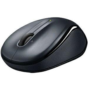 ロジクール ワイヤレス光学式マウス m325t M325tDS