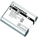 オリンパス リチウムイオン充電池 LI‐92B