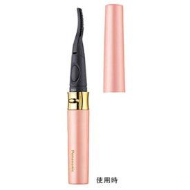 パナソニック Panasonic まつげくるん(つけまつげ用) EH‐SE70‐P (ピンク)
