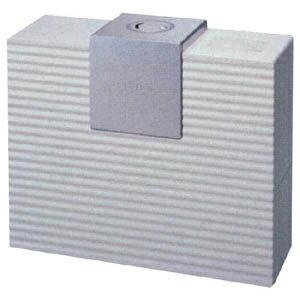 東芝 消臭器エアリオンワイド(〜16畳) DAC‐2400W (ホワイト)(送料無料)