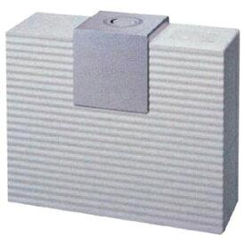 東芝 消臭器エアリオンワイド(〜16畳) DAC‐2400W (ホワイト)
