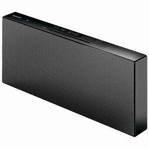 ソニー マルチコネクトコンポ CMT‐X5CD BC(ブラック)(送料無料)