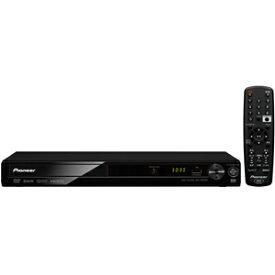 パイオニア DVDプレーヤー DV‐3030V