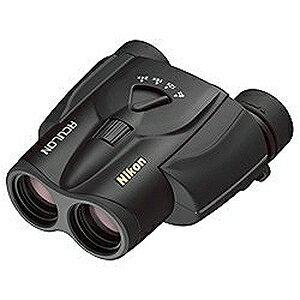ニコン 8〜24倍双眼鏡 「アキュロン T11(ACULON T11)」 アキュロン T11 8‐24X25(ブラック)(送料無料)