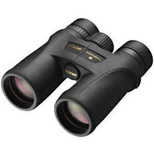 ニコン 10倍双眼鏡 「モナーク 7(MONARCH 7)」 モナーク 7 10X42(送料無料)