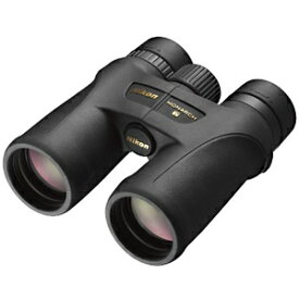 ニコン 8倍双眼鏡 「モナーク 7(MONARCH 7)」 モナーク 7 8X42