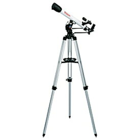 ビクセン 【自由研究向け】天体望遠鏡 スペースアイ600 (屈折式)