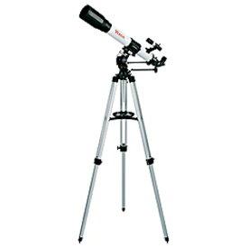ビクセン 【自由研究向け】天体望遠鏡 スペースアイ700 (屈折式)
