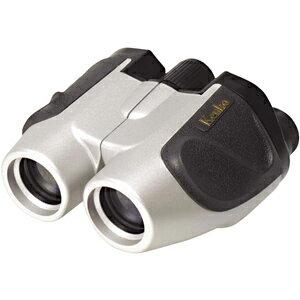 ケンコー・トキナー 8倍双眼鏡 「SGシリーズ」 8X25MCSG
