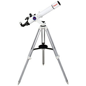 ビクセン 天体望遠鏡「ポルタシリーズ」 ポルタII A80Mf (屈折式)(送料無料)