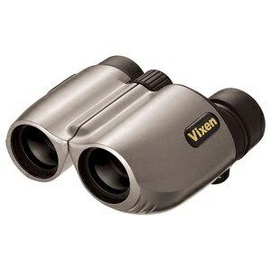 ビクセン 10倍双眼鏡 「アリーナ」 M 10×25