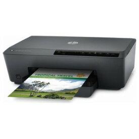 HP インクジェットプリンタ「Officejet Pro 6230 」[L判〜A4対応/USB2.0/無線・有線LAN] E3E03A#ABJ