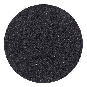 ドレメル ハード磨きパッド(コードレスお掃除回転ブラシ バーサ PC10−01型用アクセサリー) PC368-3