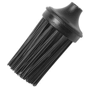ドレメル コーナーブラシ ノーマルタイプ(コードレスお掃除回転ブラシ バーサ PC10−01型用アクセサリー) PC369-1