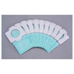マキタ 掃除機用紙パック (10枚入) 抗菌紙パック  A-48511