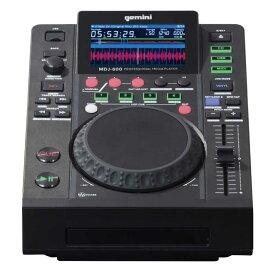 GEMINI Gemini USB/CDプレイヤー MDJ-600