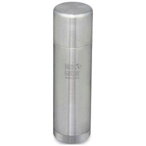 クリーンカンティーン 保温保冷ボトル「TKPro」[1.0L/コップ付き]ステンレス 1004923