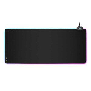 CORSAIR ゲーミングマウスパッド [930x400x4.0mm] MM700 RGB CH9417070WW