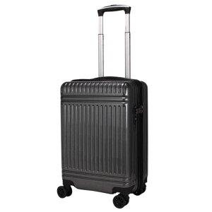 エスケープ TSAハードジッパーフレーム(90L) ESC213168CBK