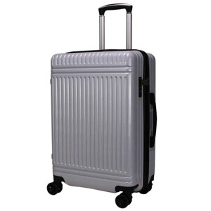 エスケープ TSAハードジッパーフレーム(90L) ESC213168CWH