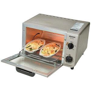 パール金属 アルミ箔オーブン・トースター用小判型プレート(180×110)(6枚入) HB5741