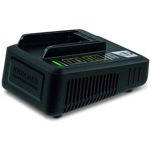 ケルヒャー KARCHER バッテリープラットフォーム用アクセサリ 2.445-038.0