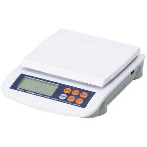 アスカ 料金表示デジタルスケール 3kg DS3010