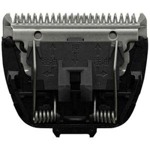 パナソニック Panasonic メンズヘアカッター替刃 ER9615