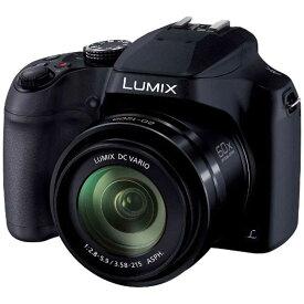 パナソニック Panasonic コンパクトデジタルカメラ LUMIX(ルミックス) DC-FZ85