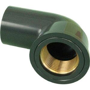 東栄管機 HI継手 インサート水栓エルボ 20 HIMWL20