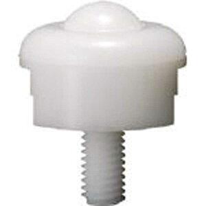 井口機工製作所 IP型ボルト付ボールベア− IP−16NW IP16NW